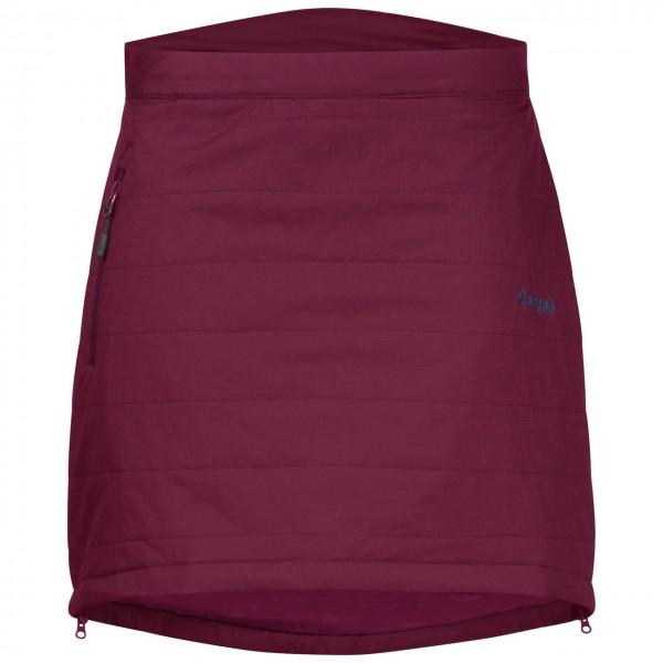Maribu Insulated Skirt Women