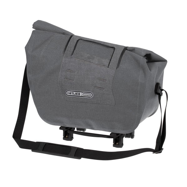 Trunk Bag RC Urban