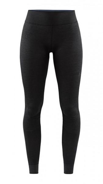 Fuseknit Comfort Pants Womens