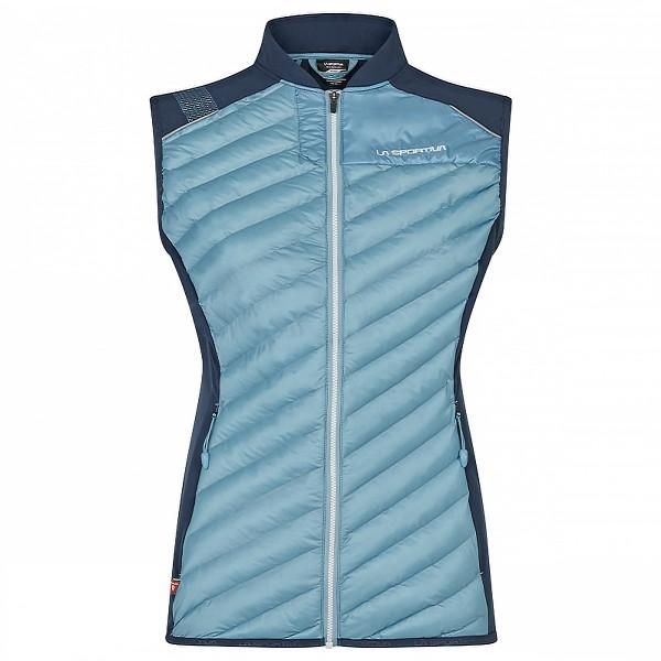 Aria Vest Women