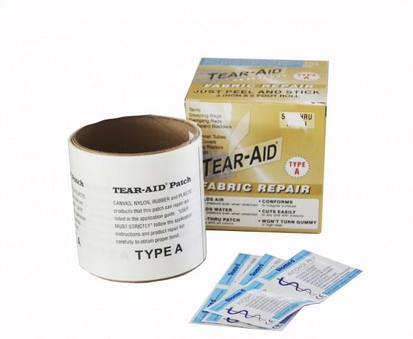 Tear-Aid Reparaturmaterial