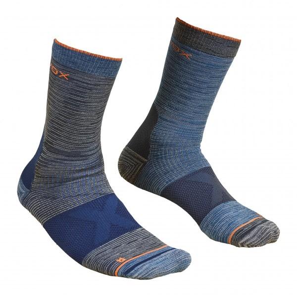 Alpinist Mid Sock Men