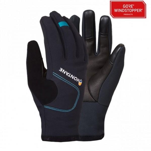 Winddicht Wasserabweisend Marmot Damen Wms Infinium Windstop Glove Softshell Handschuhe