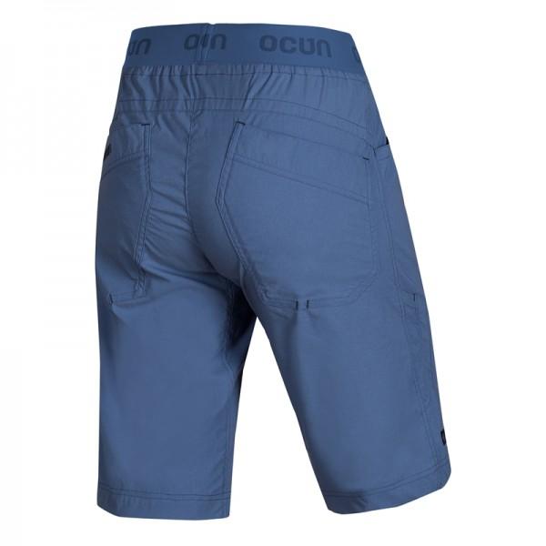 Mania Shorts Men
