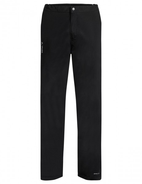 Yaras Rain Zip Pants III Men