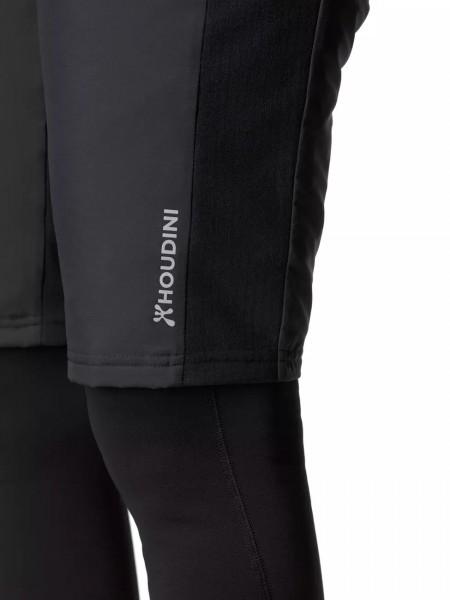 Moonwalk Shorts Women