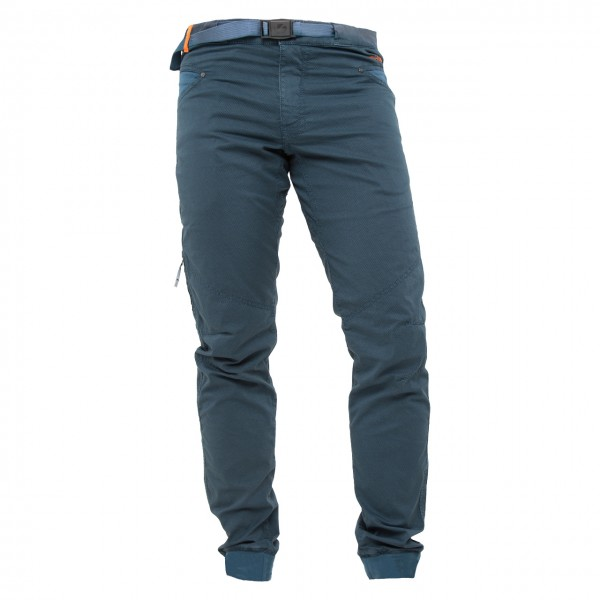 Cliff Light Pant Men