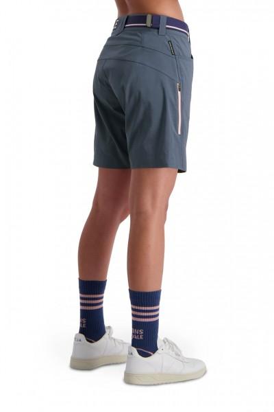 N.Shorts Women