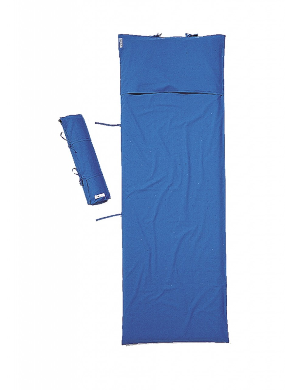 Pad Cover