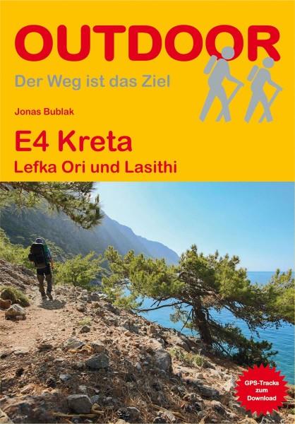 Kreta E4