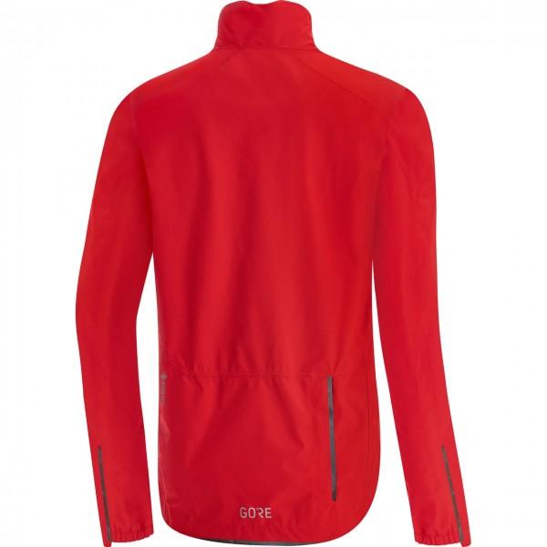 GTX Paclite Jacket Men