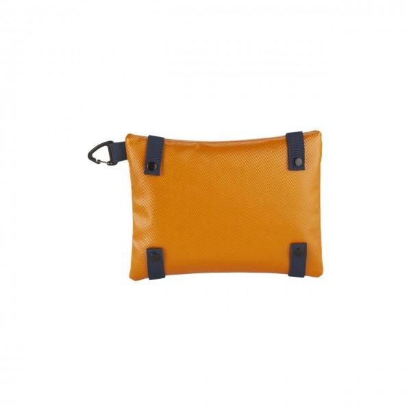 Pack-It™ Gear Pouch S