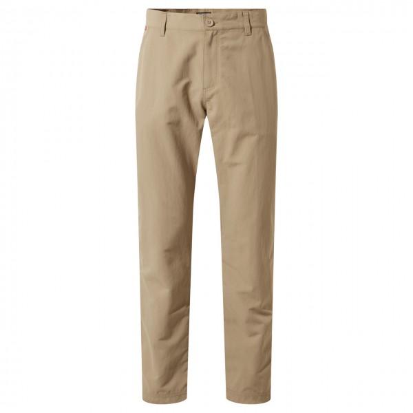 Nosilife Santos Trousers Men