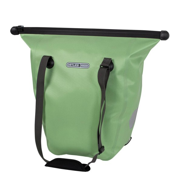 Bike-Shopper QL2.1