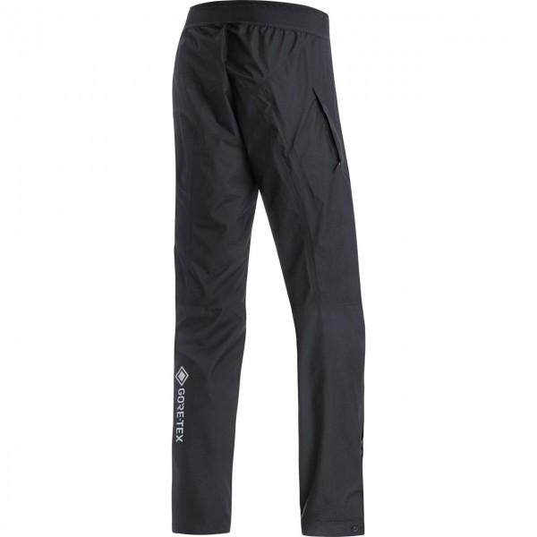 C5 Paclite GTX Trail Pants Men