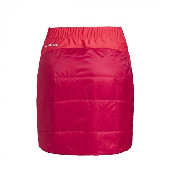 Sesvenna Reversible Skirt Women