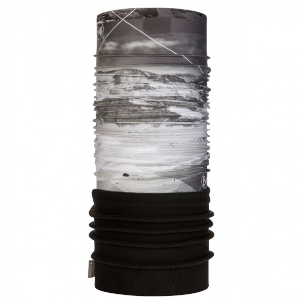 Buff Mountain Collection Polar