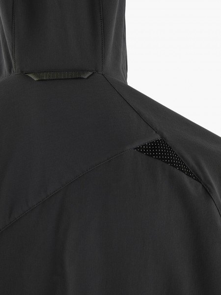 Vanadis 2.0 Jacket Men
