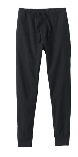 "Pilot Rock Pant 30"" Inseam Men"