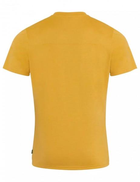 Tekoa Shirt II Men
