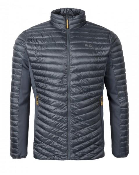 Cirrus Flex Jacket Men