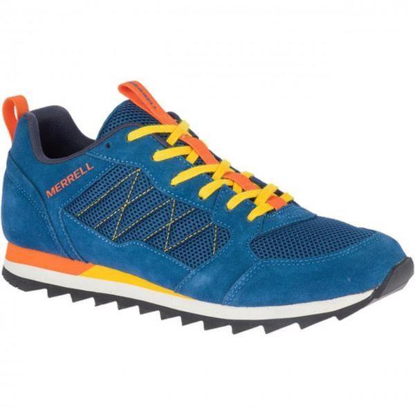 Alpine Sneaker Men
