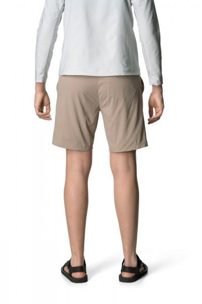 Wadi Shorts Women
