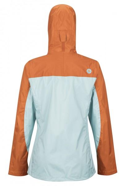 PreCip Eco Jacket Women