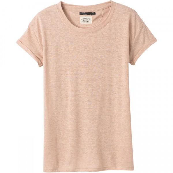 Cozy Up T-Shirt Women