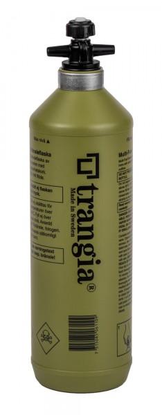 Trangia-Spiritusflasche