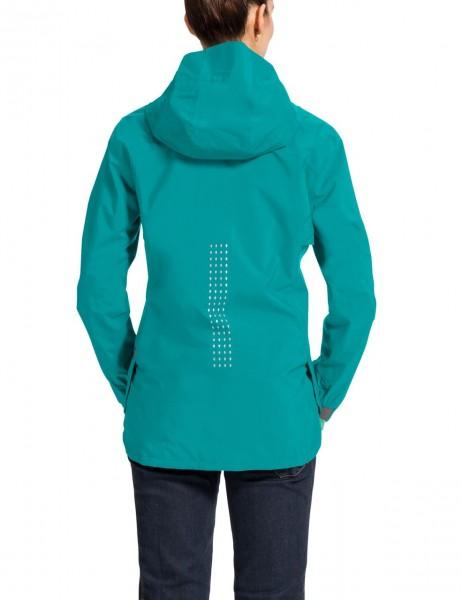 Yaras 3in1 Jacket Women