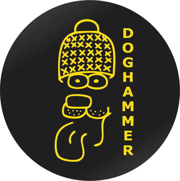 Doghammer