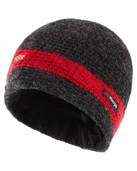 Renzing Hat