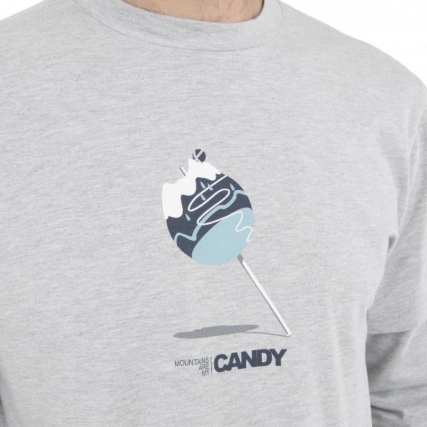 Candy Tee Men