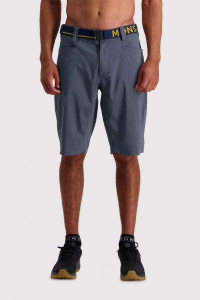 N.Shorts Men